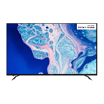 """SHARP SMART LC-70UI9362E  LED, 70"""" (177.8 cm), 4K Ultra HD, DVB-T/T2/C/S/S2"""
