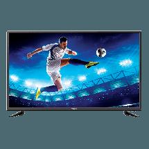 "VIVAX SMART 32LE78T2S2SMG  LED, 32"" (81.2 cm), 720p HD Ready, DVB-T/C/T2"