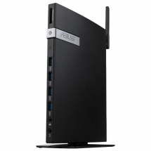 ASUS VivoPC E420-B091M  Intel® Celeron® 3865U 1.8 GHz, 4GB, Intel® HD Graphics 610, Nema operativni sistem
