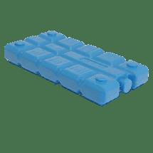 WORTS TEAM Uložak za prenosni frižider 400 g