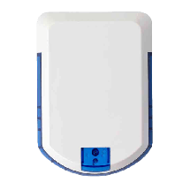 ELDES EWS2  Spoljna, Zavisna, 104 dB, do 150 m