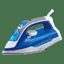 VIVAX Pegla IR-2200SS  Parna, Bela/Plava
