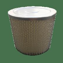VIVAX Filter za usisivač za pepeo HF100