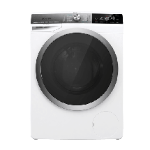 GORENJE Mašina za pranje veša WS168LNST  A+++, 1600 obr/min, 10 kg