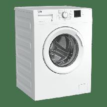BEKO Mašina za pranje veša WTE 5511 B0  A++, 1000 obr/min, 5 kg