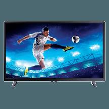 "VIVAX SMART 32S60T2S2SM  LED, 32"" (81.2 cm), 720p HD Ready, DVB-T/T2/C/S2"