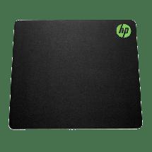 HP gejmerska podloga za miša Pavilion 300 - 4PZ84AA  Gejmerska, Tkanina, 5mm