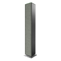 ENERGY SISTEM bluetooth zvučnik Tower 2 Style Oporto  2.0, 25W, Bluetooth, 100 - 240V, 50/60Hz
