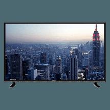 """GRUNDIG SMART 49VLX7840BP  LED, 49"""" (124.4 cm), 4K Ultra HD, DVB-T/T2/C/S2"""