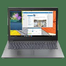 "LENOVO IdeaPad 330-15IKB (Crni) - 81DC00N5YA  Intel® Core™ i3 7100U 2.4GHz, 15.6"", 500GB HDD, 4GB"