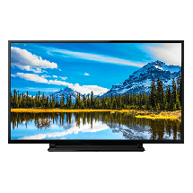"""TOSHIBA 49L1863DG  LED, 49"""" (124.4 cm), 1080p Full HD, DVB-T2/C/S2"""