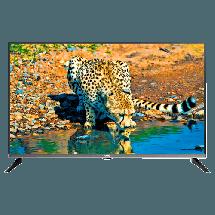 """VOX SMART 32ADS553B  LED, 32"""" (81.2 cm), 720p HD Ready, DVB-T2/S2"""