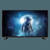 "VOX Televizor 43DSA311B (Crni)  LED, 43"" (109.2 cm), 1080p Full HD, DVB-T2/C/S2"