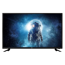 "VOX Televizor 32DSA311B (Crni)  LED, 32"" (81.2 cm), 720p HD Ready, DVB-T2/C/S2"