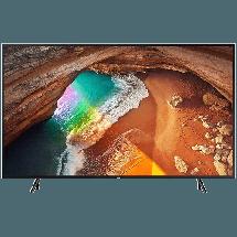 "SAMSUNG SMART QE55Q60RATXXH  QLED, 55"" (139.7 cm), 4K Ultra HD, 2x DVB-T2/C/S2"