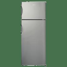 GORENJE Kombinovani frižideri RF 4141 ANX  143 cm, 166 l