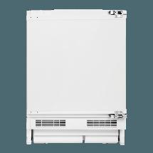 BEKO Ugradni frižider BU1101  Bela, Ručno-otapajući, 130 l, 84 cm