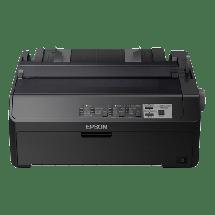 EPSON Štampač LQ-590II   A4, 24, 80, 1 original + 6 kopija