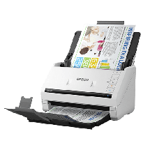 EPSON WorkForce DS-530 A4 - SKE00068,  A4 skener, za dokumenta sa ADF-om, do 600dpi