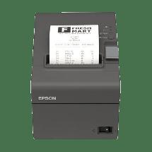 EPSON Štampač TM-T20II-007