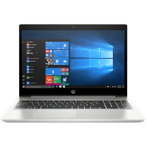 "HP ProBook 450 G6 - 5PP70EA  Intel® Core™ i5 8265U do 3.9GHz, 15.6"", 512GB SSD, 8GB"