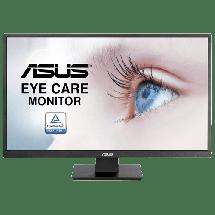 """Monitor ASUS LED VA279HAE  27"""", VA, 1920 x 1080 Full HD, 6ms"""