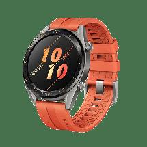 "HUAWEI Watch GT, Aktiv sport, FTN B19R (Narandžasta) - 55023722,  1.39"", Koristi GPS iz mobilnog telefona"