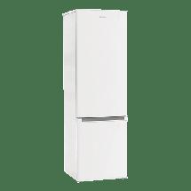 GORENJE Kombinovani frižider RK4171ANW  176 cm, 205 l, 68 l