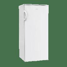 GORENJE Kombinovani frižider RB4121ANW  198 l