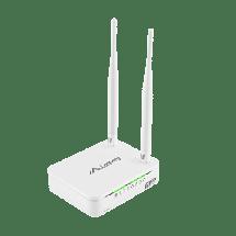 LANBERG Ruter RO-030FE  Wireless, 802.11 n, do 300Mbps, 2.4 GHz