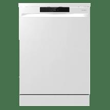 GORENJE Mašina za pranje sudova GS63161W  13 kompleta, A++