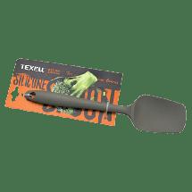 TEXELL kašika TS-KM125S (Siva)  Kašika, Silikon, Siva