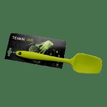 TEXELL kašika TS-KM125Z (Zelena)  Kašika, Silikon, Zelena