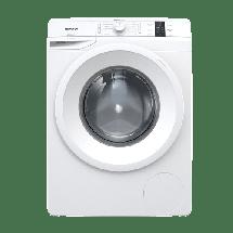 GORENJE Mašina za pranje veša WP70S3  A+++, 1000 obr/min