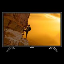 """VIVAX TV-32LE94T2  LED, 32"""" (81.2 cm), 720p HD Ready, DVB-T/T2"""