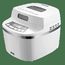 VOX Mini pekara BBM1345  1, Bela, 600 W