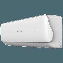 TESLA Klima uređaj TA35FFML-12410B  12000 BTU, R32, B/B (hlađenje/grejanje)