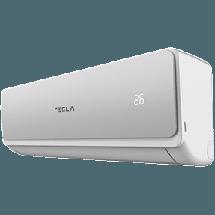 TESLA Klima uređaj TA70FFLL-24410A  24000 BTU, R32, A/A (hlađenje/grejanje)