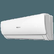 TESLA Klima uređaj TA71LLML-24410IAW  24000 BTU, Eko gas R32, A++/A+ (hlađenje/grejanje)