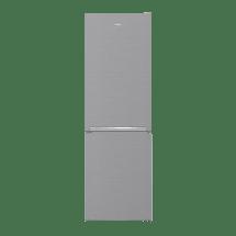 BEKO Kombinovani frižider RCNA 366 K30 XB