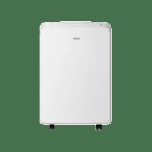 VOX mobilni klima uređaj VPA-14  14000 BTU, R290