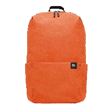 "XIAOMI ranac za laptop Casual Daypack (Narandžasti)  Ranac, do 14"", Narandžasta"
