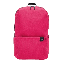 "XIAOMI ranac za laptop Casual Daypack (Roze)  Ranac, do 14"", Roze"