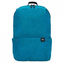 "XIAOMI ranac za laptop Casual Daypack (Plavi)  Ranac, do 14"", Plava"