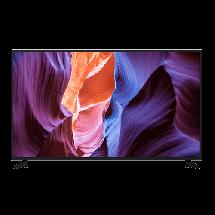 """SHARP televizor I7220 (Crni) - LC-50UI7222E  LED, 50"""" (127 cm), 4K Ultra HD, DVB-T/T2/C/S2"""