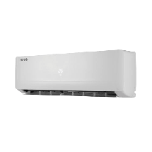 GORENJE klima uređaj KAS 26TT  9000 BTU, R410A, A/A (hlađenje/grejanje)