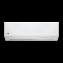 BEKO klima uređaj BBVCN 120/BBVCN 121  12000 BTU, R410A, A/A (hlađenje/grejanje)