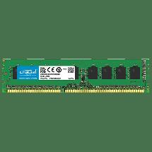 CRUCIAL memorija 4GB DDR3L-1600 UDIMM - CT51264BD160BJ  4GB, DDR3L, 1600Mhz, CL11