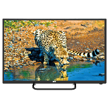"VOX SMART 32ADS314M  LED, 32"" (81.2 cm), 720p HD Ready, DVB-T2/C/S2"
