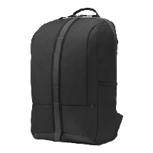 "HP ranac za laptop Commuter (Crni) - 5EE91AA  Ranac, do 15.6"", Crna"